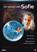 De wereld van Sofie - de Serie