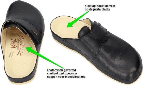 Heren schoenen   Vital