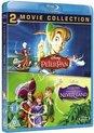 Peter Pan 1-2
