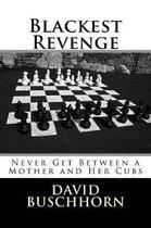 Blackest Revenge