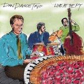 Dan Dance Trio