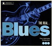 The Real... Blues (The Ultimate Collection)
