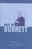 The Best of Burnett