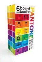 Pantone: Box of Colour (Boxed Set)