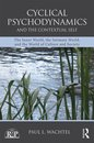 Cyclical Psychodynamics and the Contextual Self