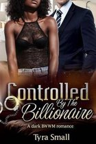 Controlled by the Billionaire