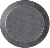 Iittala Teema Bord - 17 cm - Dotted grey