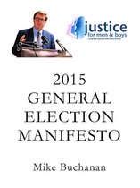 2015 General Election Manifesto