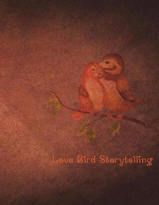 Love Birds Story Telling