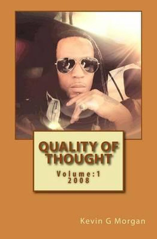 Quality of Thought
