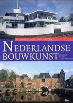 Nederlandse Bouwkunst