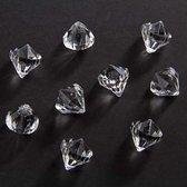 Tafel diamant 20 mm