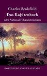 Das Kajutenbuch oder Nationale Charakteristiken