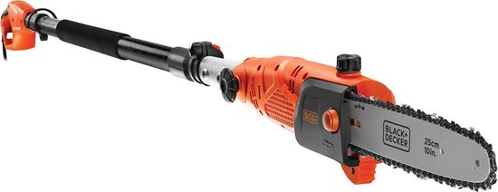 Black + Decker PS7525-QS Takkenzaag