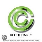 Club Charts 2