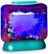 Aqua Dragons® Onderwaterwereld met LED-verlichting