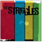 The Striggles