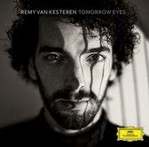 Kesteren Remy Van - Tomorrow Eyes
