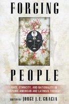 Forging People