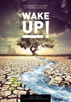 Wake up! ENGELSTALIG