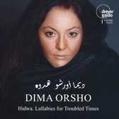 HIDWA: Lullabies for Troubled Times