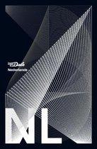 Boek cover Van Dale Pocketwoordenboek Nederlands van Diverse auteurs (Paperback)