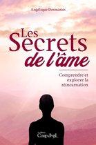 Les secrets de l'âme