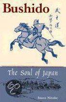 Bushido Soul of Japan