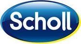 Scholl Manicure- & Pedicureapparaten