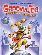 Groovy Joe: Dance Party Countdown (Groovy Joe #2), 2
