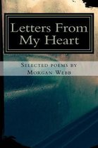 Letters From My Heart
