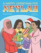 A Happy Christmas for Neylah