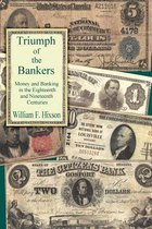 Triumph of the Bankers