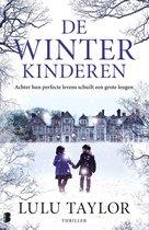 De winterkinderen