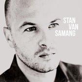 Van Samang Stan - Stan Van Samang