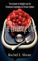 The Leverage Diet