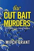 The Cut Bait Murders