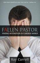 Fallen Pastor