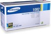Samsung ML-1640 - Tonercartridge / Zwart