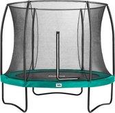 Salta Comfort Edition 366 cm Groen - Trampoline