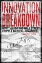 Innovation Breakdown