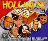 Hollandse Hits