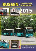 Bussen 2015