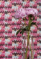 Wallpaper Queen breisel div. kleuren