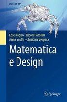 Matematica E Design