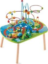Hape Jungle Adventure Kinderspeeltafel