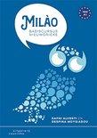 Milào: basiscursus Nieuwgrieks Tekstboek