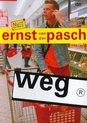 Ernst Van Der Pasch-Weg