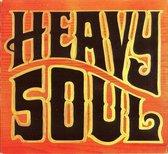 Paul Weller – Heavy Soul
