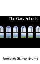 The Gary Schools
